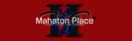 Mahaton Place